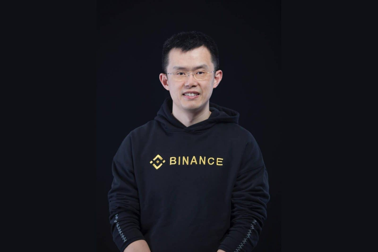 Binance VS Bittrex: Ultimate Crypto Exchange Comparison Guide
