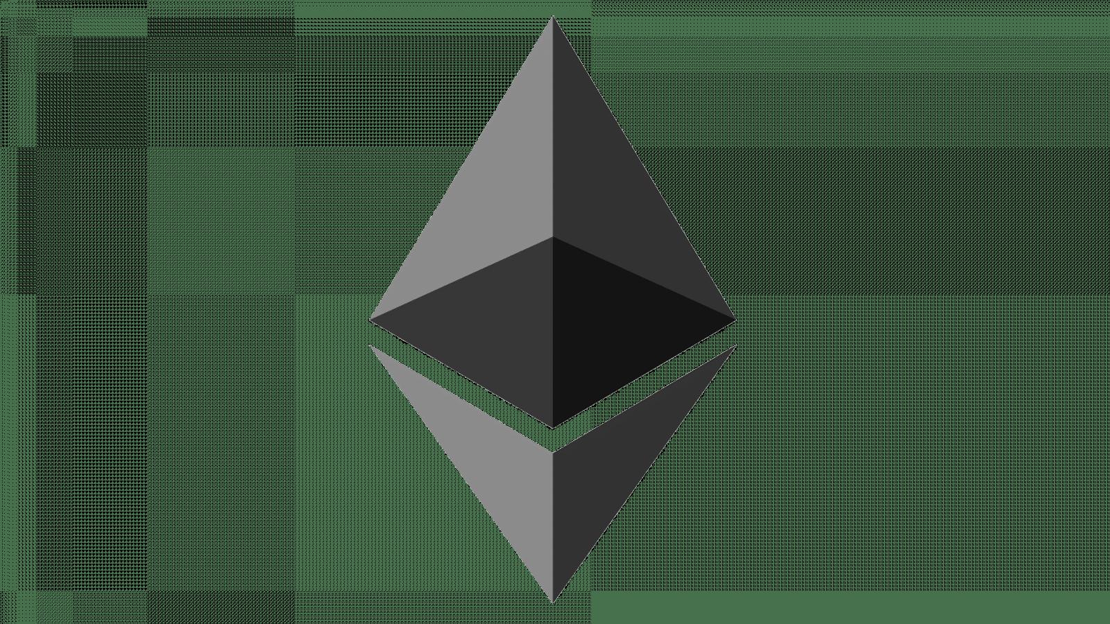 Bitcoin Cash VS Ethereum