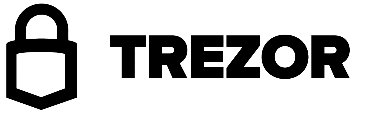 Best Hardware Wallets: Trezor