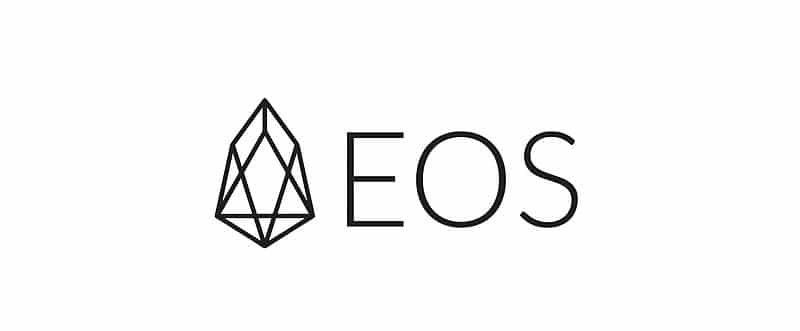 Smart Contract Platforms Comparison: RSK vs Ethereum vs EOS vs Cardano