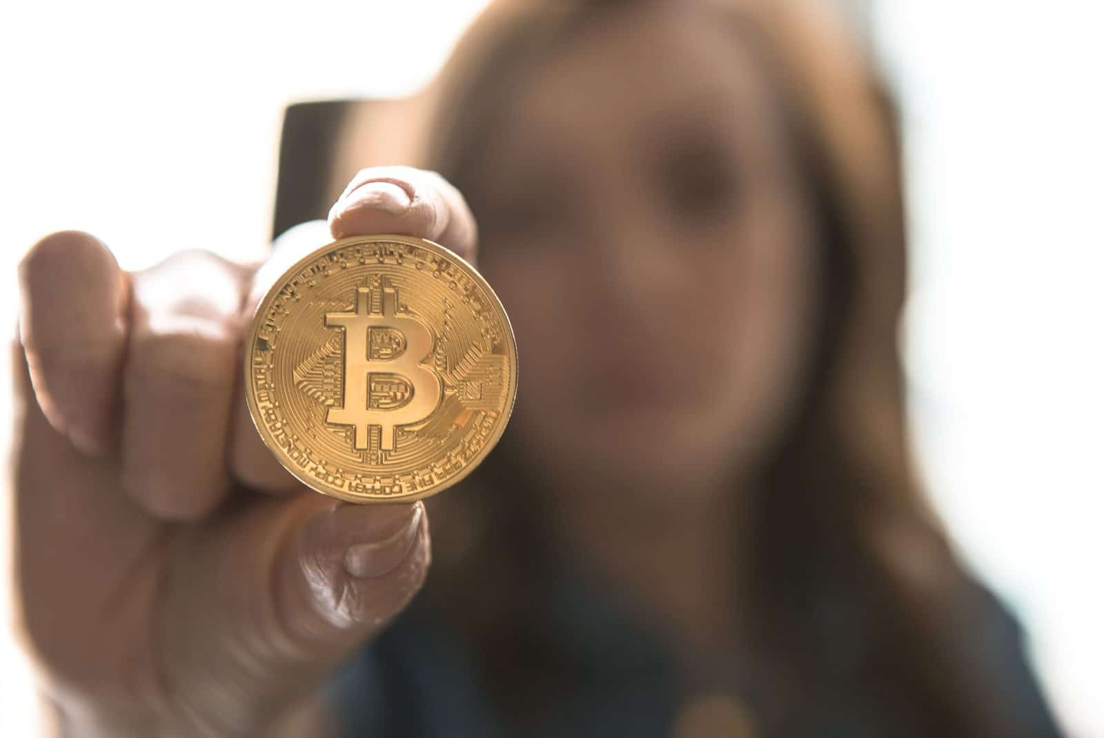 Bitcoin BSV
