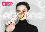 CryptoChicks
