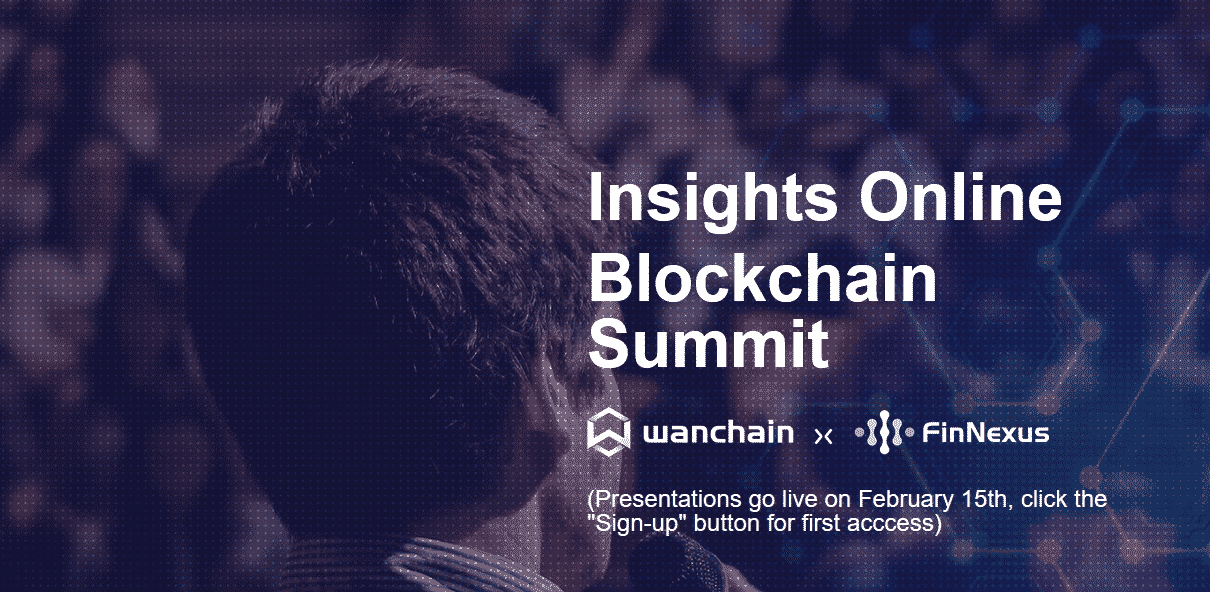 Sign-up Early to Get Free Access to the Insights Online Summit