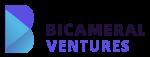 Bicameral Ventures
