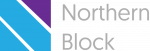 Northern Block Inc.