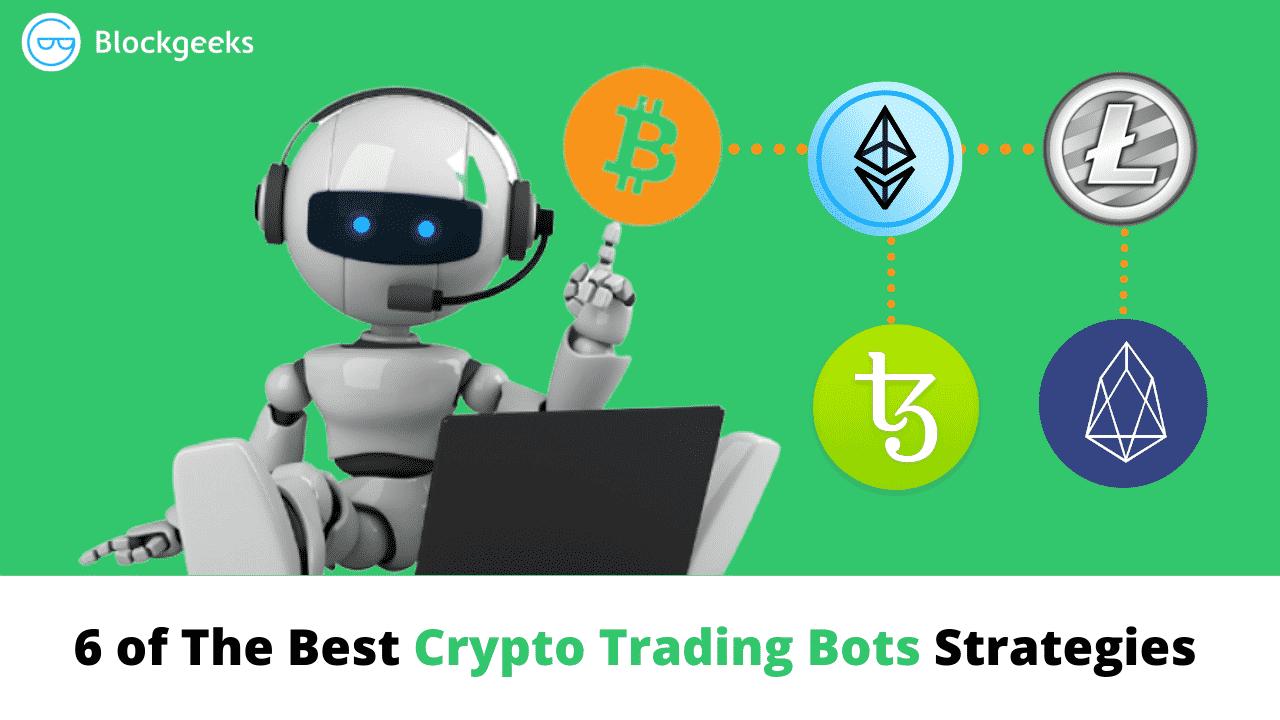 monete virtuali da comprare come il commercio a scopo di lucro bitcoin grave