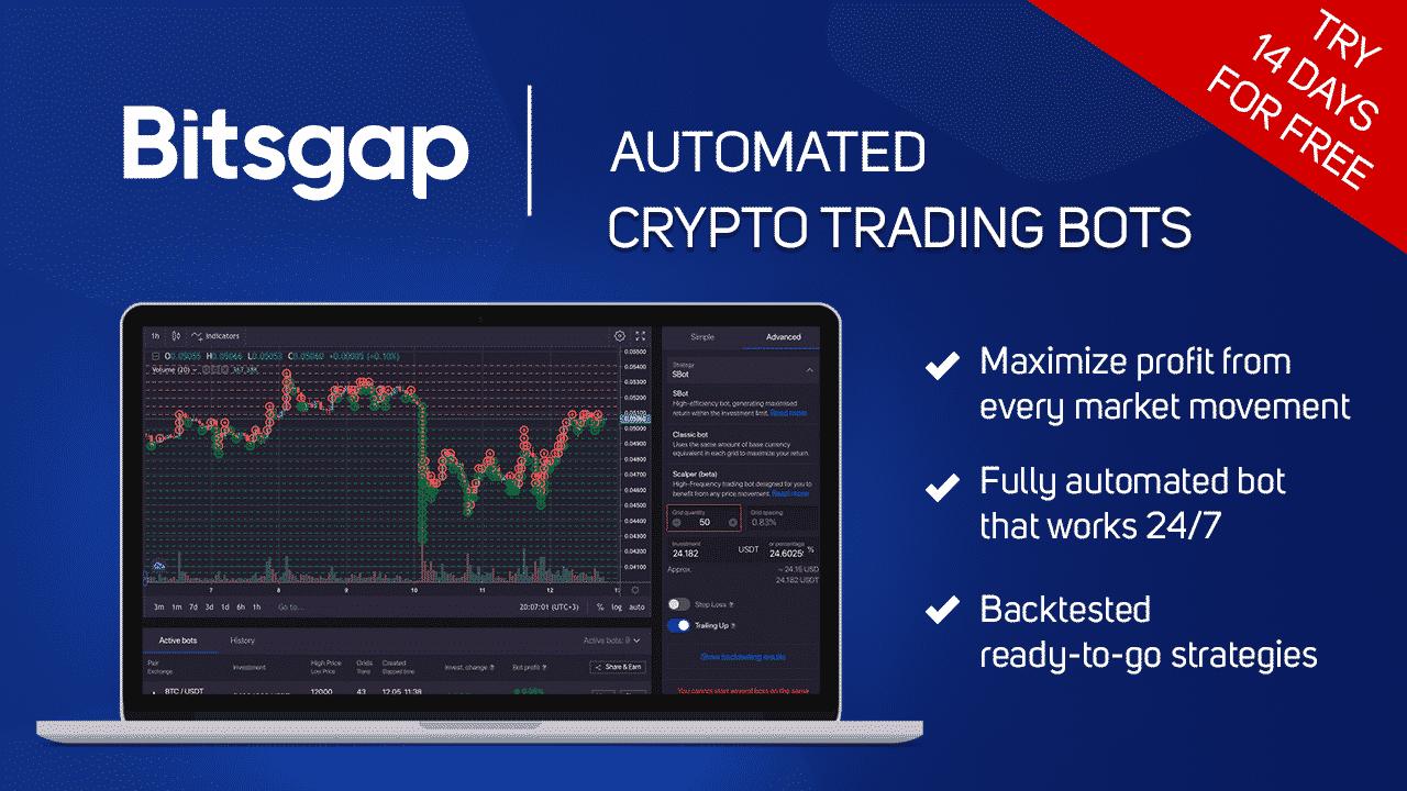 curso gratuito trader bitcoin bitcoin quanta ne vale la pena