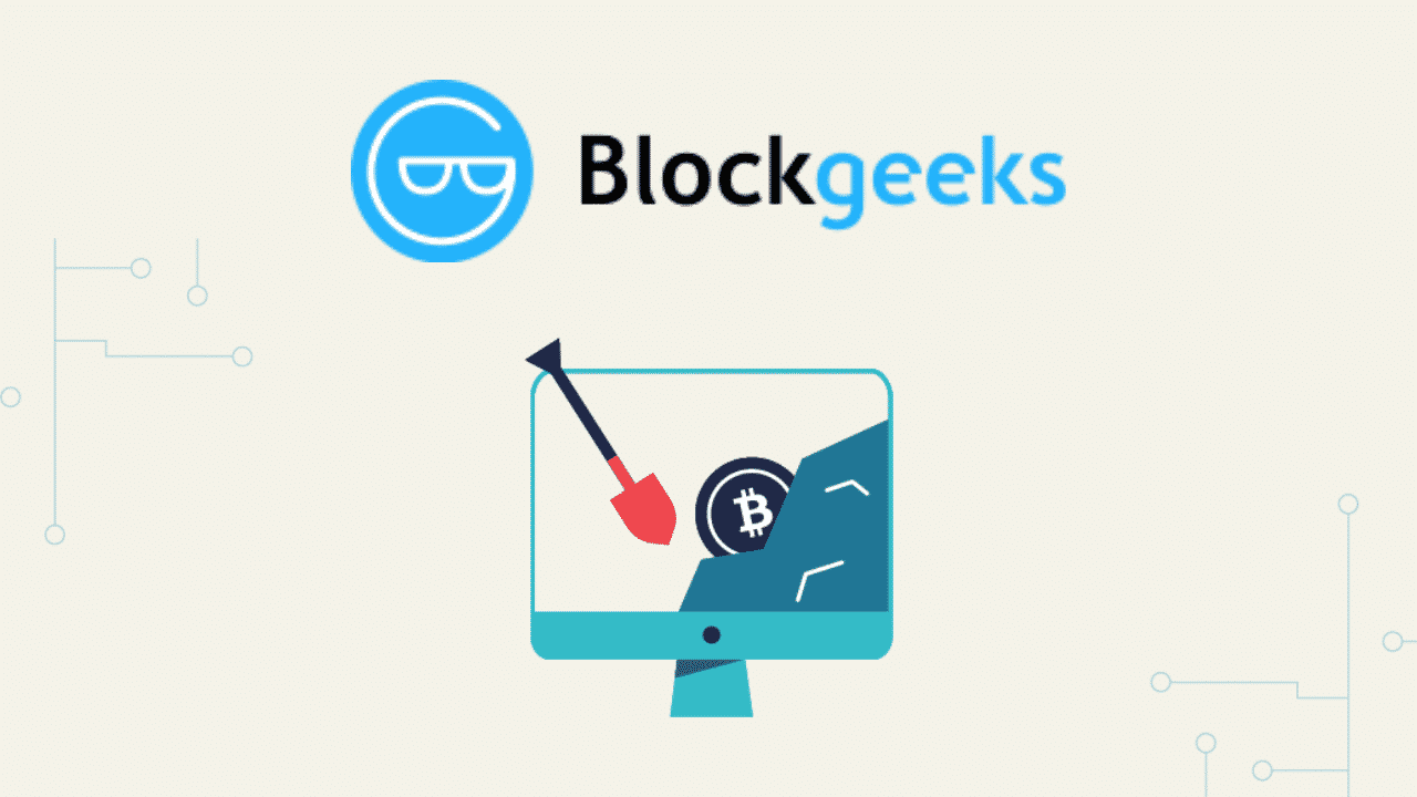 Cryptojacking: Awareness, Detection, And Prevention