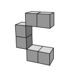 Cryptovoxels