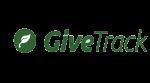 Givetrack