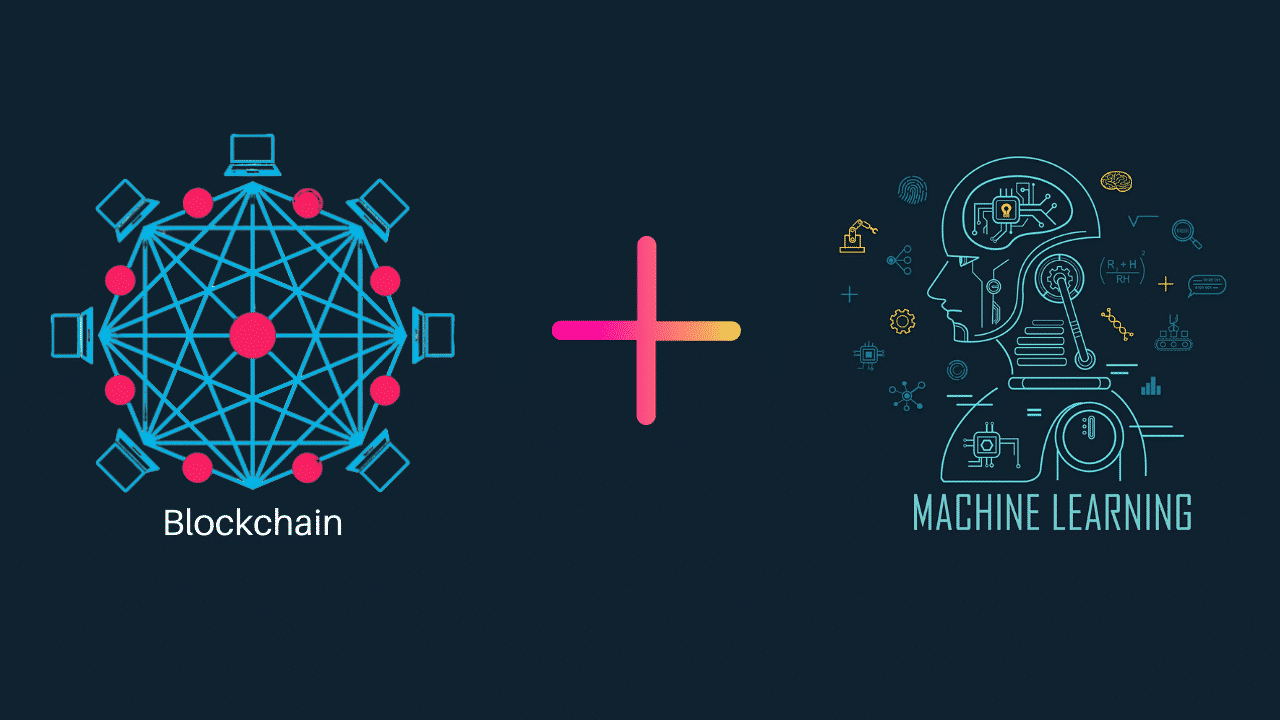 101 On Deep Learning + Blockchain [A Brief Introduction]