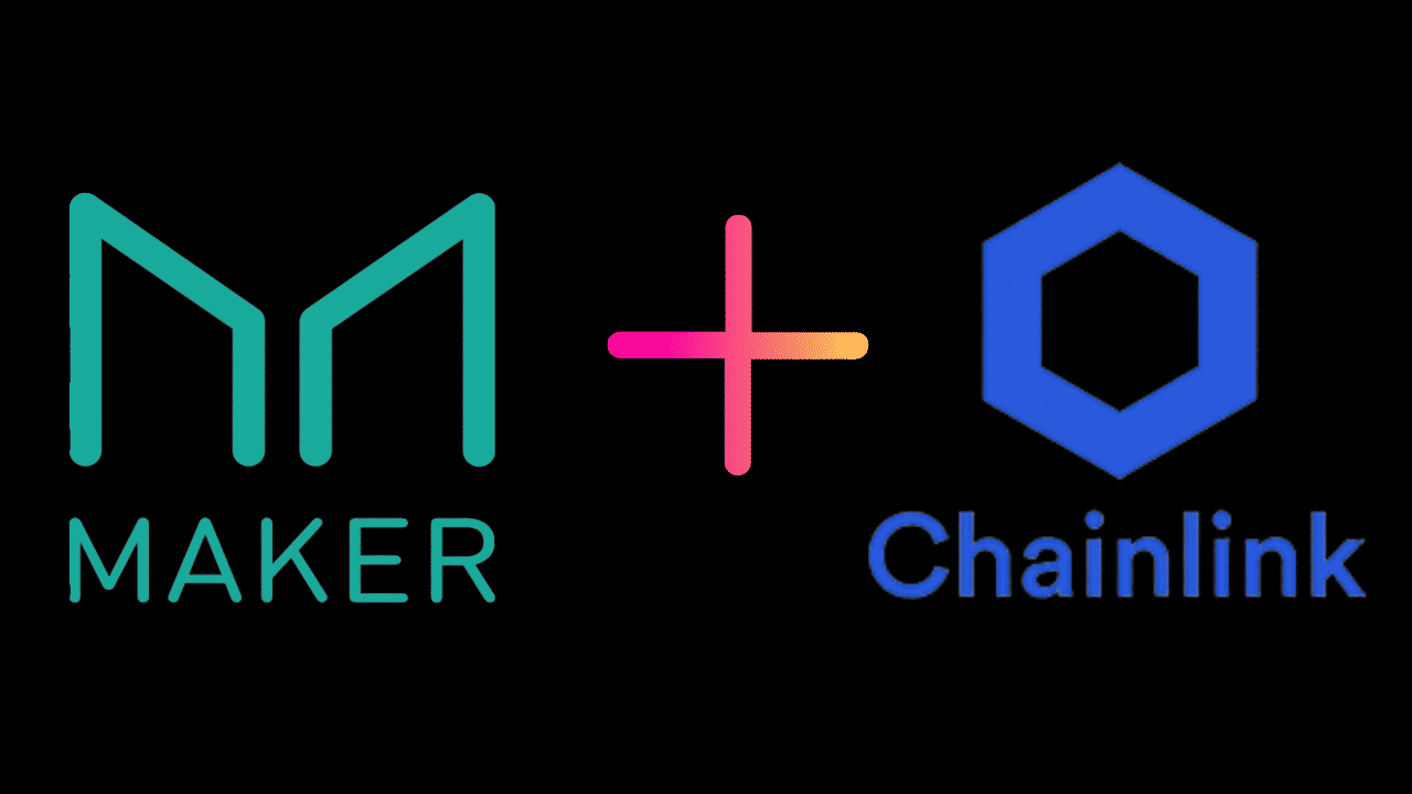 Chainlink: Ethereum DeFi Community Weighs Addition of LINK to MakerDAO