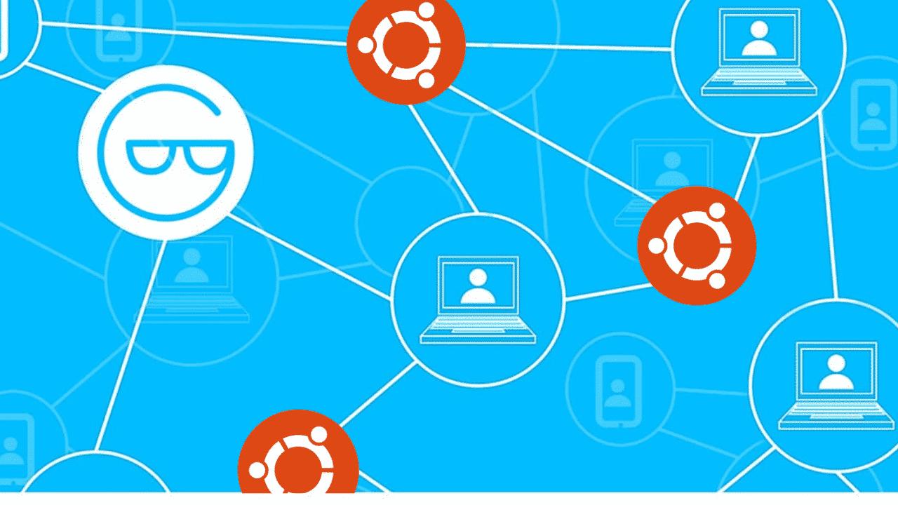 How to Install Blockchain on Ubuntu