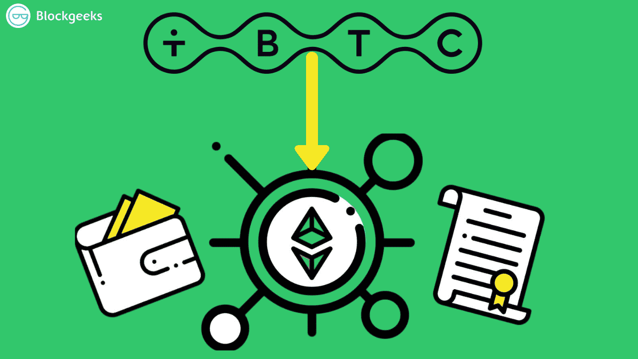 Meet tBTC: Bringing Bitcoin Into Ethereum's Booming DeFi Ecosystem
