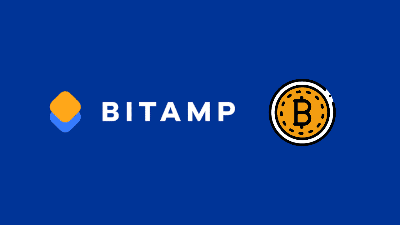 What is BitAmp - [A Step by Step Beginners Guide]