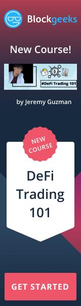 DeFi Trading 101 Guide