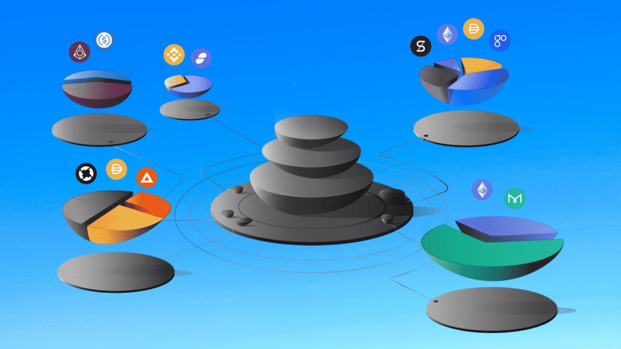 What Is Balancer (BAL)? Ethereum DeFi's Latest Governance Token Explained