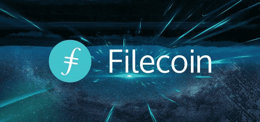 A Side by Side Comparison of the Decentralized Storage Services Bluzelle and Filecoin