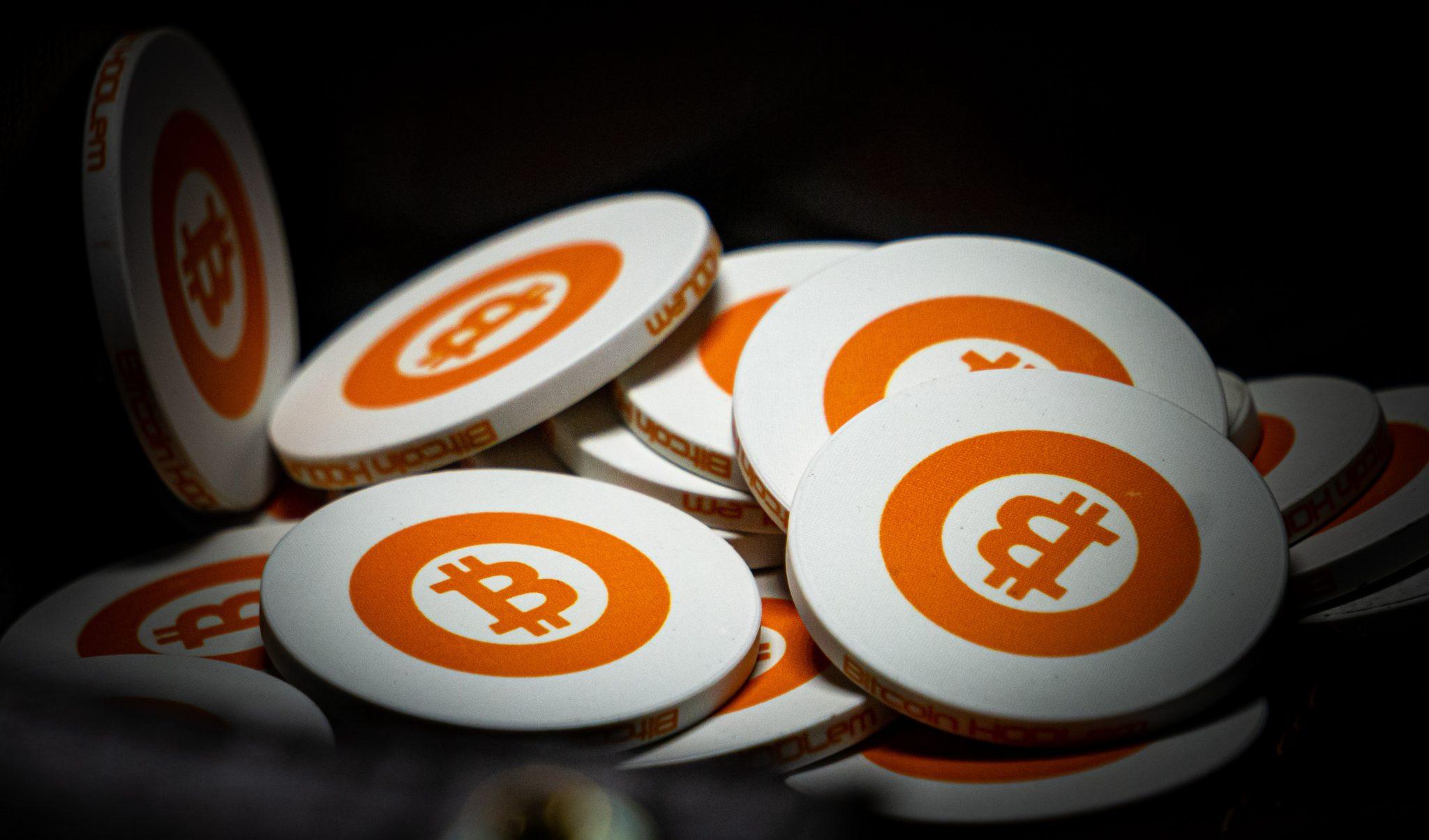 Crypto Betting