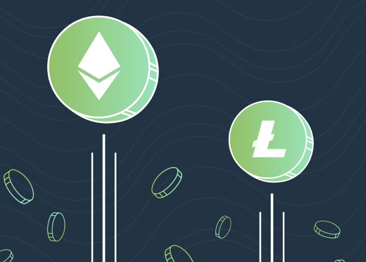 Can a Rising Bitcoin Lift All Cryptos?