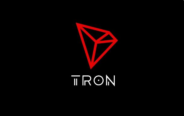 Tron NFT
