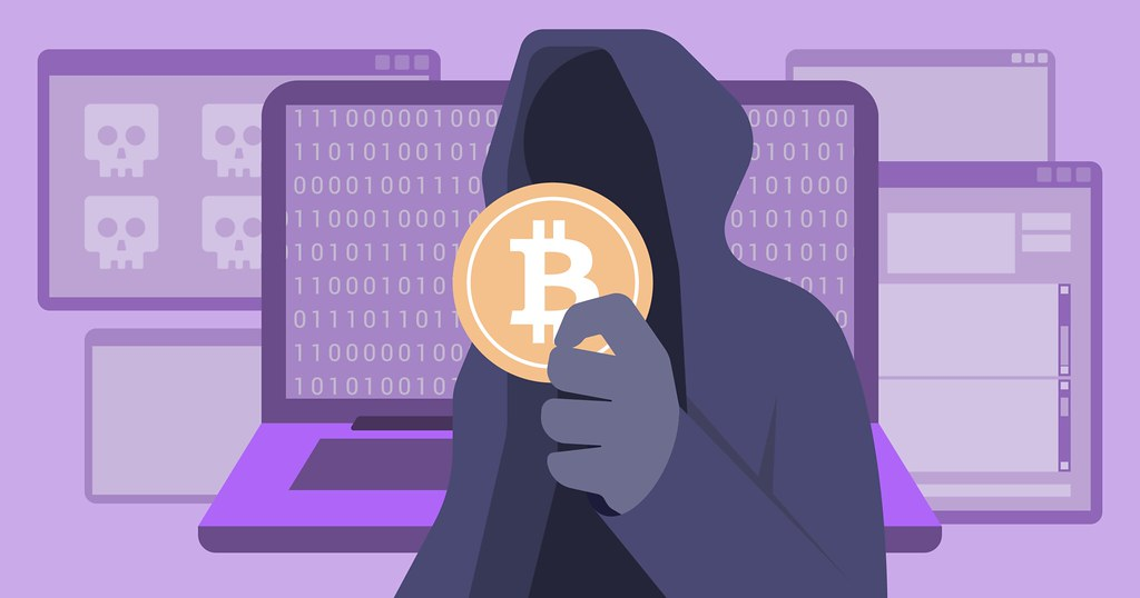 How Much Crypto Has Been Lost Due To Assets Being Sent To The Wrong Addresses