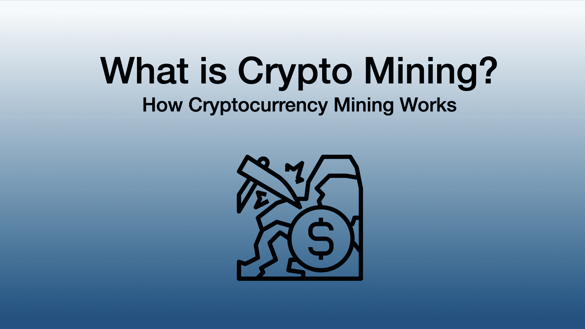 Bitcoin Mining Difficulty – What is it And How Does it Work?